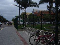 Fórum Joinville/SC – Reforma Parcial